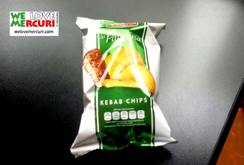 kebab_chips_welovemercuri.jpg