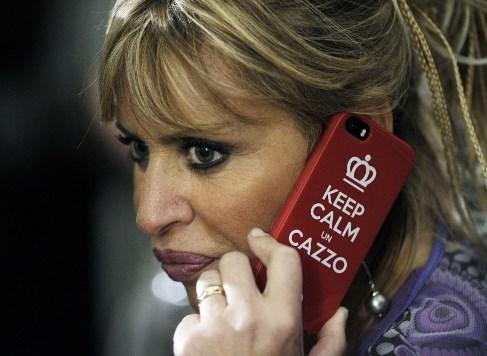 keep_calm_un cazzo_mussolini.jpg