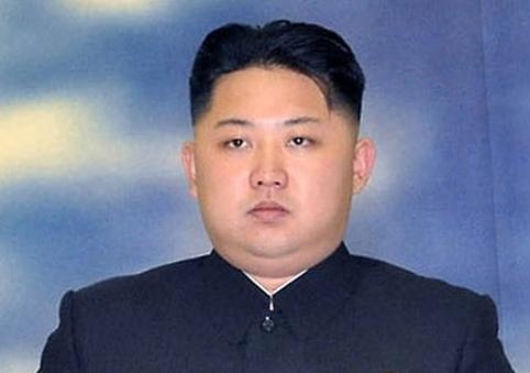 kim-jong-un_welovemercuri.jpg
