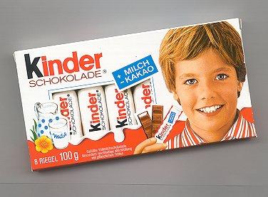 kinder_Gunter Euringer.jpg
