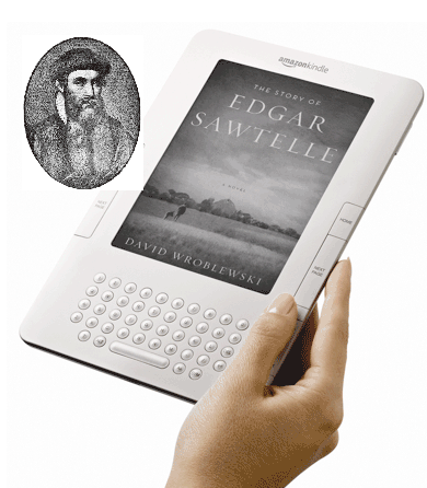 kindle-3.png