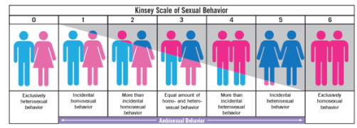 kinsey-scale.png