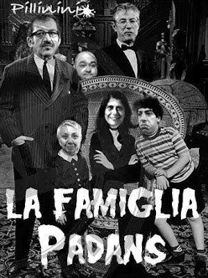 la famiglia PADANS.jpg