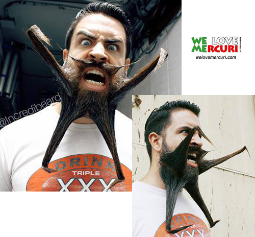 la preda-Beard_welovemercuri.jpg