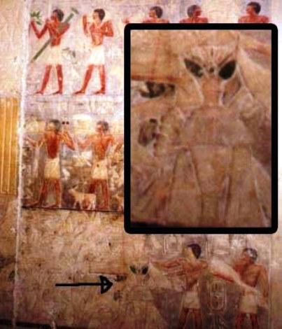 la tomba di Ptah-Hotep_Saqqara_welovemercuri.jpg