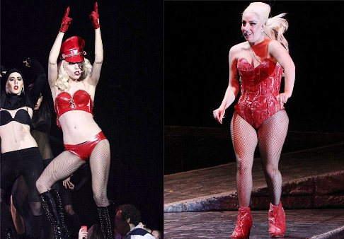 lady-gaga-ingrassata_welovemercuri.jpg
