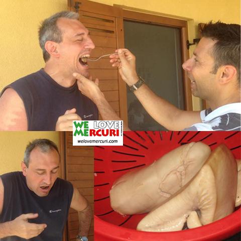 lattume_battesimo_seme_Andrea_Carpani_Mario_Basiricò_welovemercuri.jpg