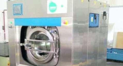 lavatricie_polimeri_.jpg