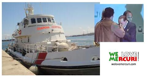 le motovedette regalate alla Libia_welovemercuri.jpg