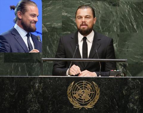 leonardo_DiCaprio_UN_CHIGNON-barba.jpg