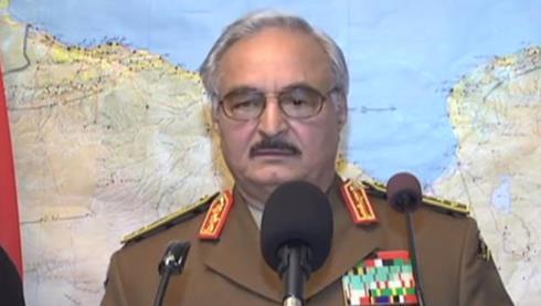 libya-khalifa-haftar.jpg