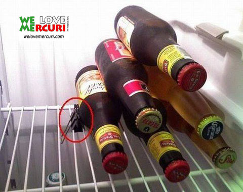 life hacks_#1_welovemercuri.jpg