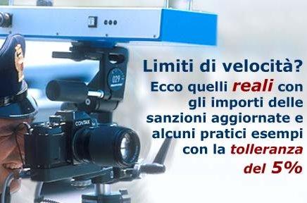 limiti.jpg