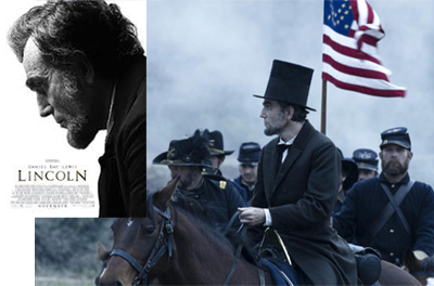 lincoln_Daniel Day Lewis_welovemercuri.jpg