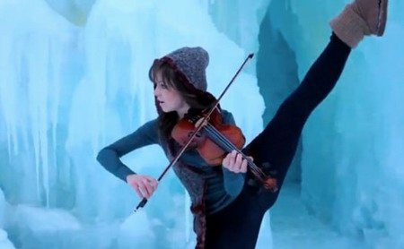 lindsey-stirling-crystallize.jpg