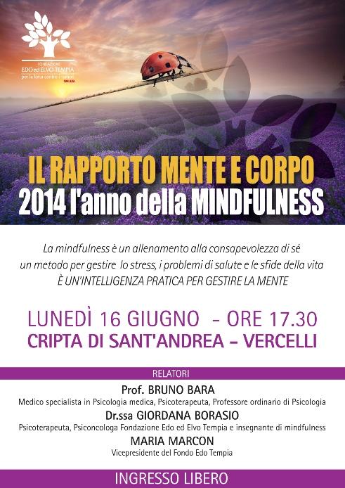 locandina mindful 06.14.jpg