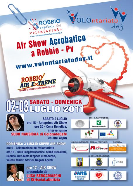 locandina-volantino-volontariato-day-robbio-air-show-extreme-luglio-2011-web.jpg