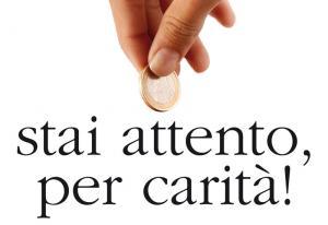 logo-campagna_stai_attento_per_carità.jpg