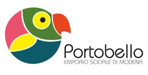 logo-portobello.jpg