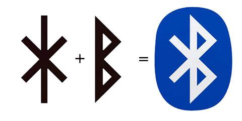 logo_Harald Bluetooth_welovemercuri.jpg