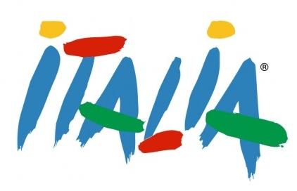 logo_italia.it.jpg