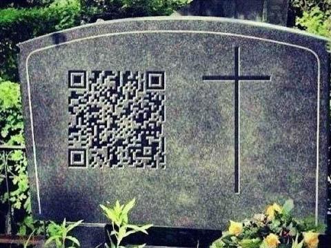 luca-pais-becher_cimitero_virtuale.jpg