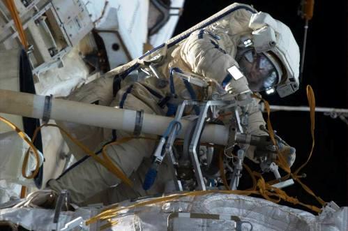 luca_parmitano_passeggiata_spazio.jpg