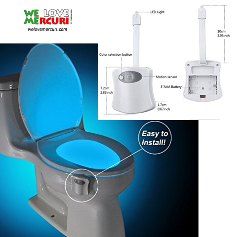 luce_led_water_welovemercuri.jpg