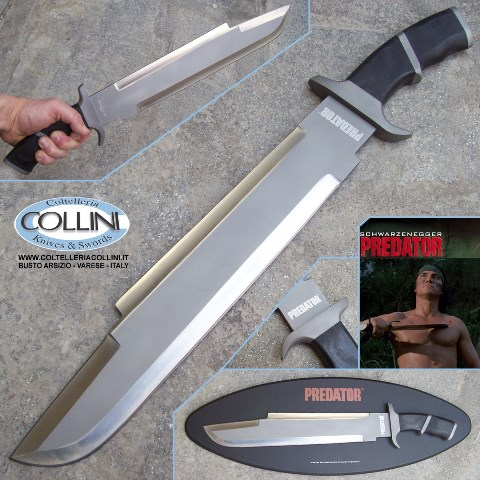 machete di Billy_predator_welovemercuri.jpg