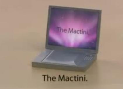 macmini.tiff