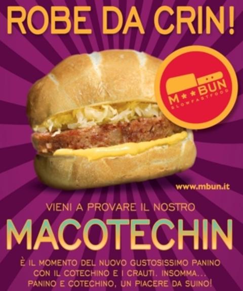 macotechin.jpg