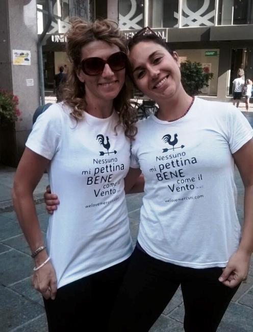 maddy e doni_zumba_t-shirt_welovemercuri.jpg