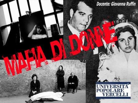 mafia_di_donne.jpg