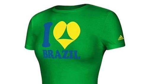 maglietta_adidas_brasile_.jpg
