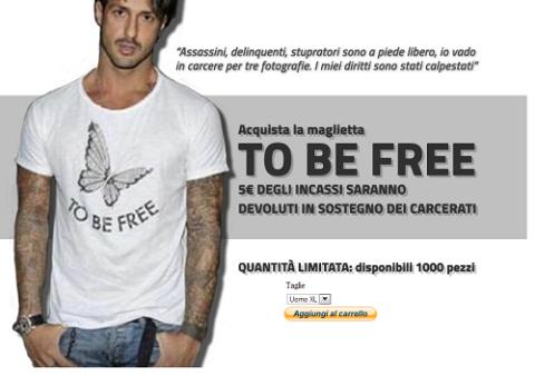 maglietta_corona_carcere_welovemercuri.png