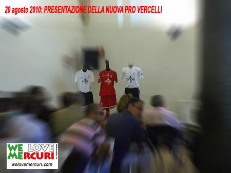 magliette_nuova_PRO_VC.jpg