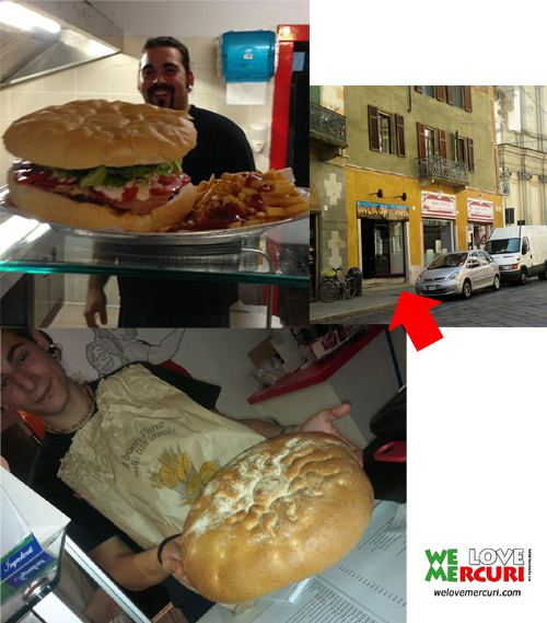 mangia_che_ti_passa_vercelli_welovemercuri.jpg