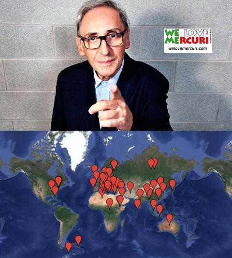 mappiato_luoghi_Franco_Battiato.jpg