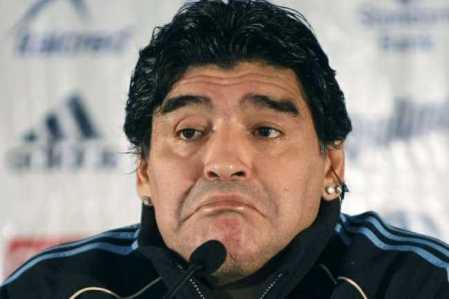 maradona_fisco.jpg