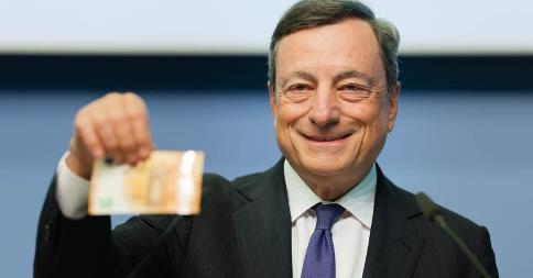 mario_draghi_QE_welovemercuri.jpg
