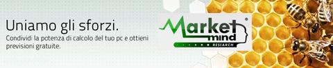 marketmind_tradingonline_welovemercuri.jpg