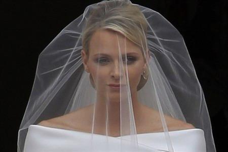 matrimonio-monaco.jpg