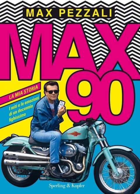 max90_max_pezzali_welovemercuri.jpg