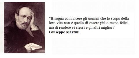mazzini.jpg