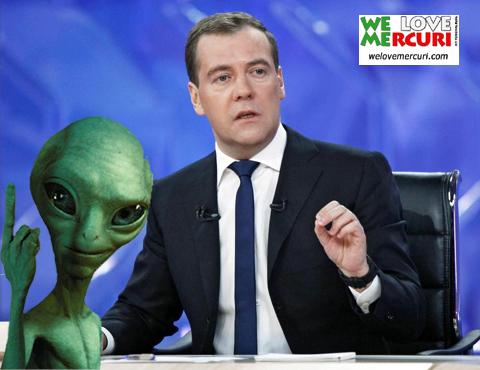 medvedev_ufo_alieni_welovemercuri.jpg