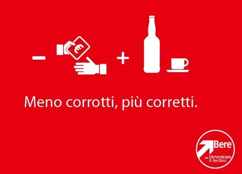 meno_corrotti_più corretti_welovemercuri.jpg