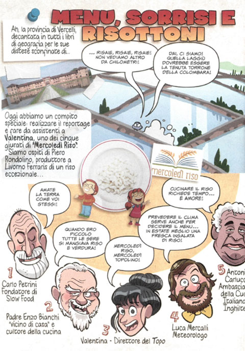 mercoledì_riso_tenuta_Colombara_Livorno_Ferraris_riso_topolino.jpg