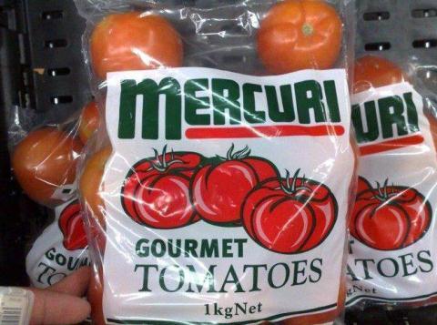 mercuri_tomatoes.jpg