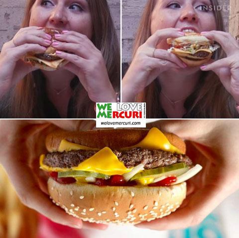 metodo_migliore_per_mangiare_hamburger_welovemercuri.jpg