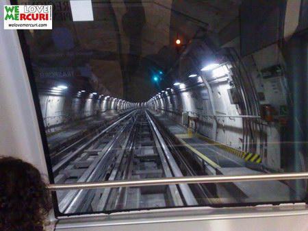 metro_torino.jpg